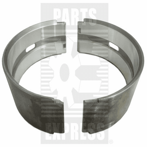 Parts Express Bearing, Main, Thrust Replaces  AR77757