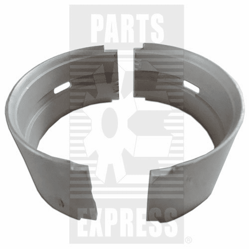 Parts Express Bearing, Main, Thrust Replaces  AR77758