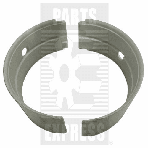 Parts Express Bearing, Main, Thrust Replaces  AR81786