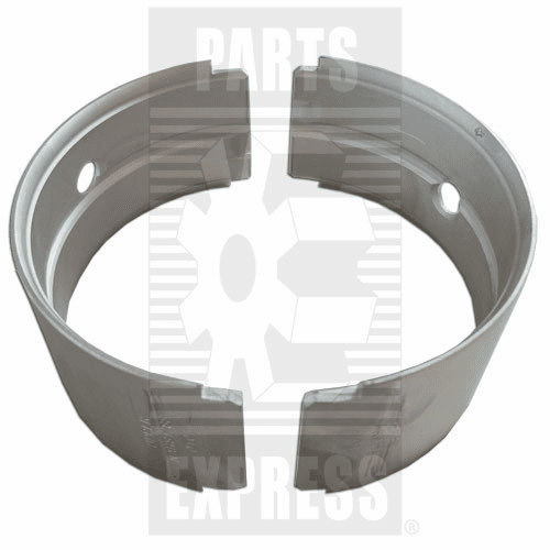 Parts Express Bearing, Main, Thrust Replaces  AR81788