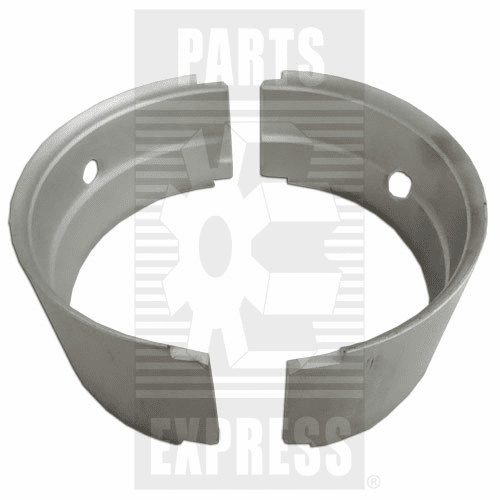 Parts Express Bearing, Main, Thrust Replaces  AR81789