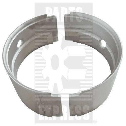 Parts Express Bearing, Main, Thrust Replaces  AR81790