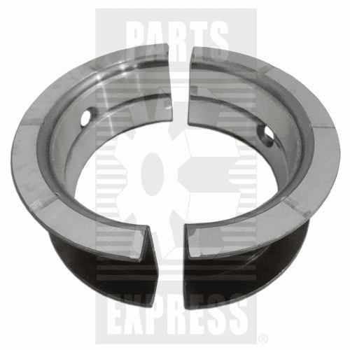 Parts Express Bearing, Main, Thrust Replaces  AT21136