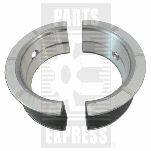 Parts Express Bearing, Main, Thrust Replaces  AT21139