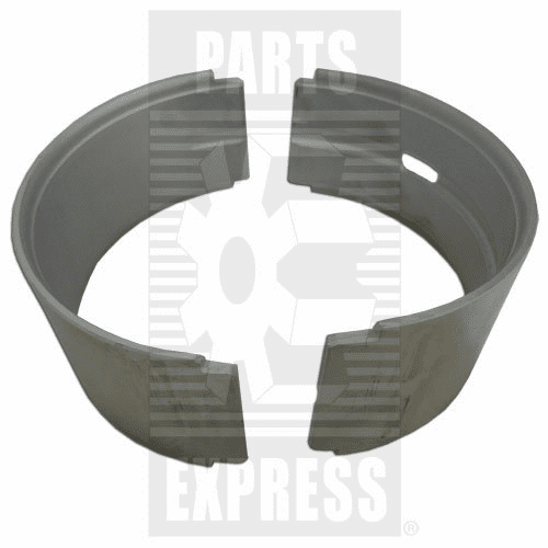 Parts Express Bearing, Main, Thrust Replaces  RE504198