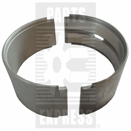 Parts Express Bearing, Main, Thrust Replaces  RE504199