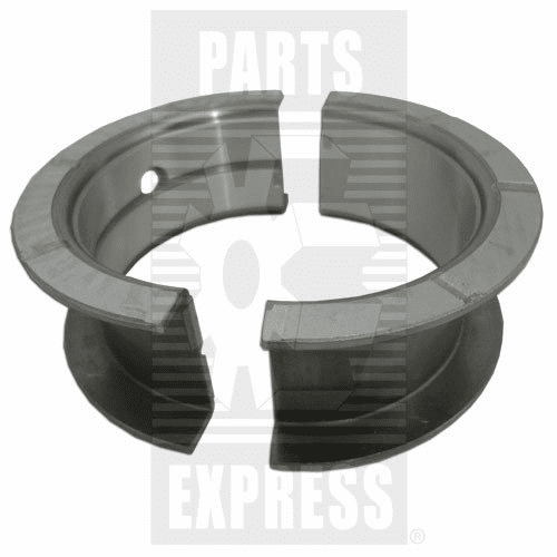 Parts Express Bearing, Main, Thrust Replaces  RE65168