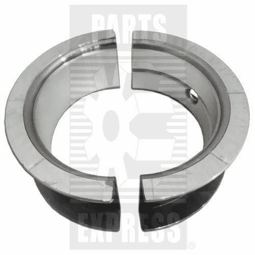 Parts Express Bearing, Main, Thrust Replaces  RE65912