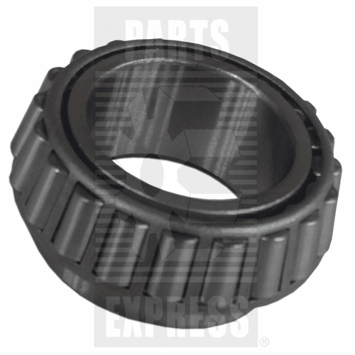 Parts Express Bearing Replaces  779103R91