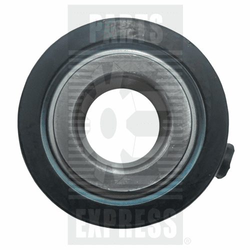 Parts Express Bearing Replaces  822-026C