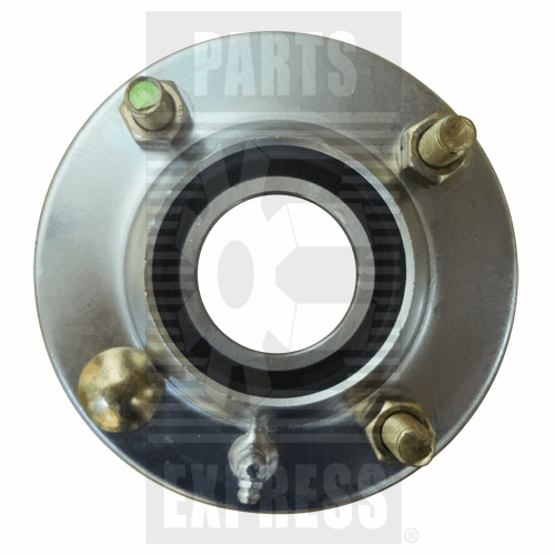 Parts Express Bearing Replaces  AA30941