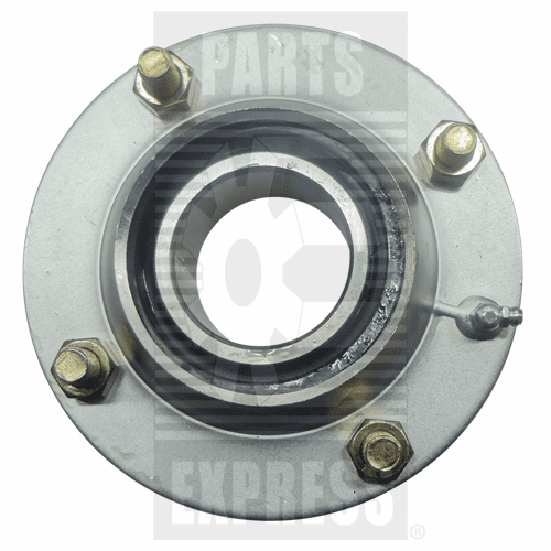 Parts Express Bearing Replaces  AA30942