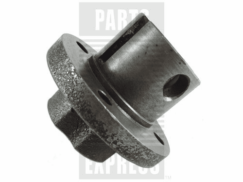 Parts Express Beater, Discharge, Hub      Replaces  1319402C1
