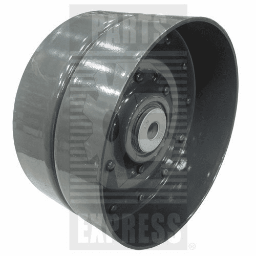 Parts Express Beater, Drive, Pulley, Idler  Replaces  AH111447