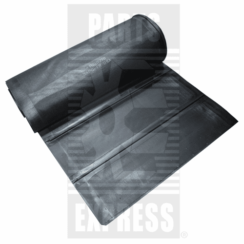 Parts Express Belt, Draper, RH      Replaces  100266