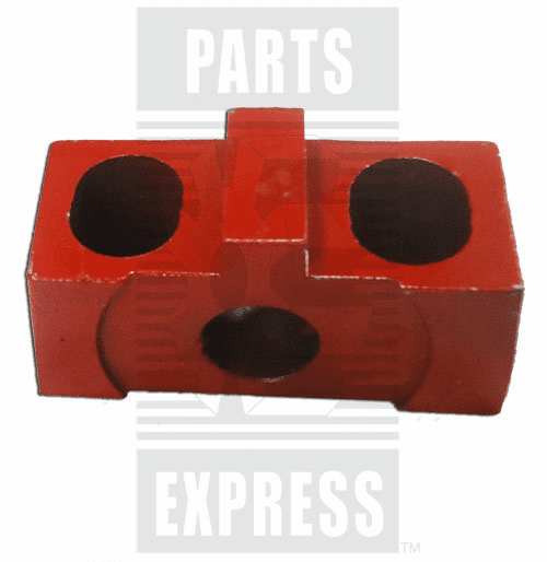 Parts Express Block, Knife Head-Boss      Replaces  1313797C2