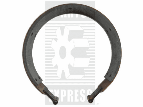 Parts Express Brake, Band     Replaces  358660R21
