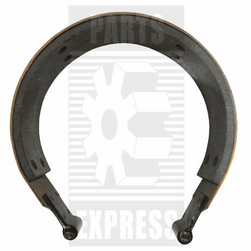 Parts Express Brake, Band     Replaces  358753R21