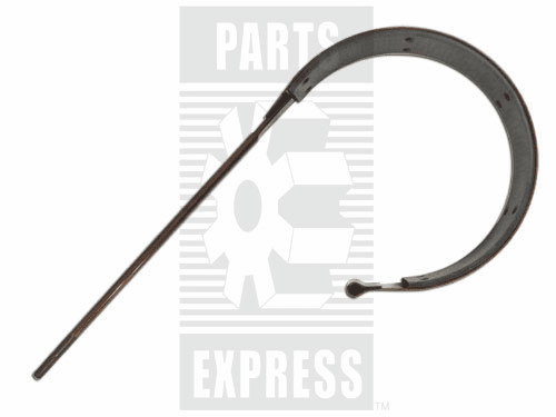 Parts Express Brake, Band     Replaces  51582DBX