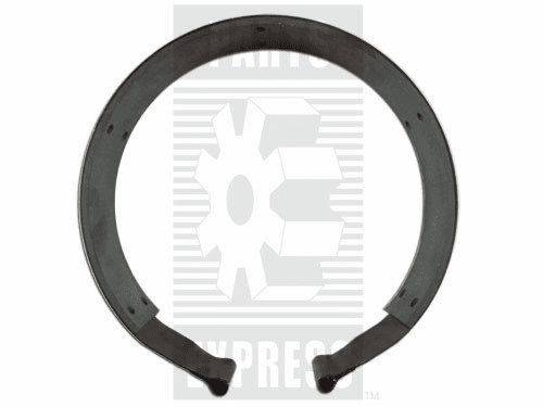 Parts Express Brake, Band     Replaces  58344DCX