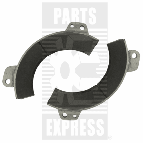 Parts Express Brake, Band     Replaces  RE62481