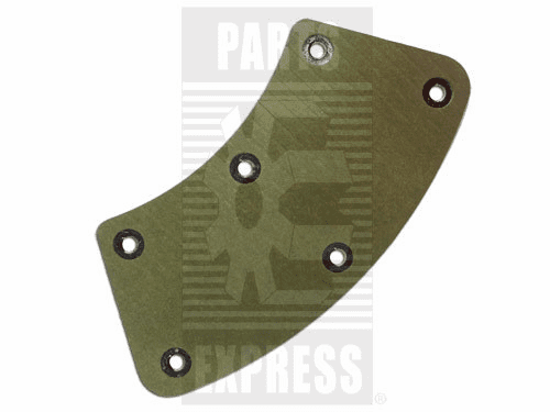 Parts Express Brake Pad       Replaces  R110464