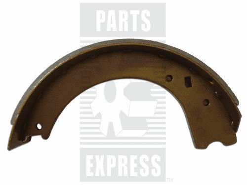 Parts Express Brake, Shoe     Replaces  8N2200B