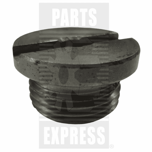 Parts Express Brake, Valve, Check Valve   Replaces  AL23836