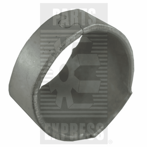 Parts Express Bushing, Piston, Pin  Replaces  R114082
