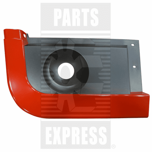 Parts Express Cab, Light, Panel     Replaces  117747C2