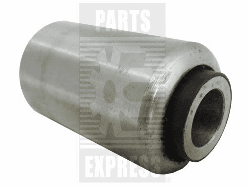 Parts Express Chaffer, Arm, Bushing Replaces  1330323C2