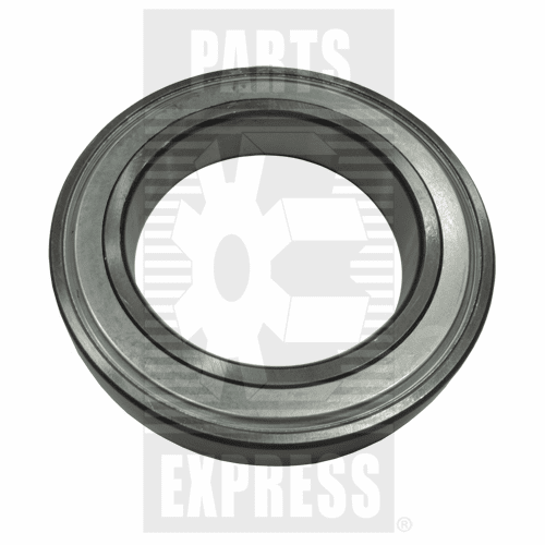 Parts Express Chaffer, Arms, Bearing      Replaces  AH125975