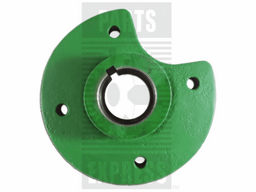 Parts Express Chaffer, Drive Hub    Replaces  H133603