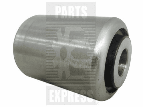 Parts Express Chaffer, Frame, Bushing     Replaces  1979383C1