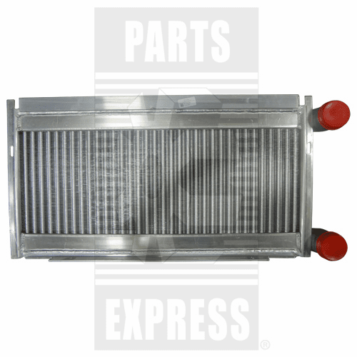 Parts Express Charge Air Aftercooler      Replaces  AH168353