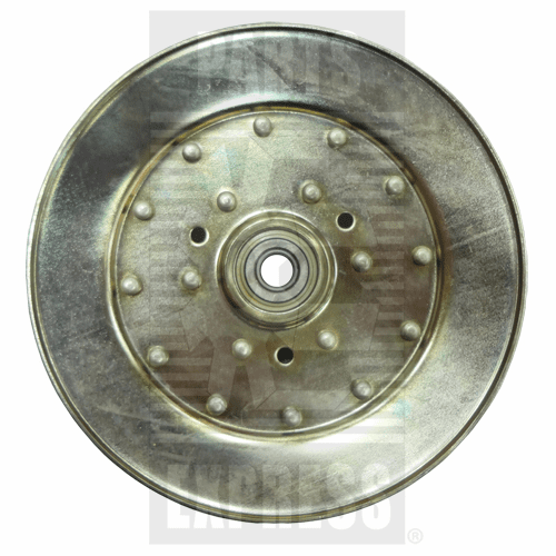 Parts Express Chopper, Drive, Idler Pulley  Replaces  AN15237