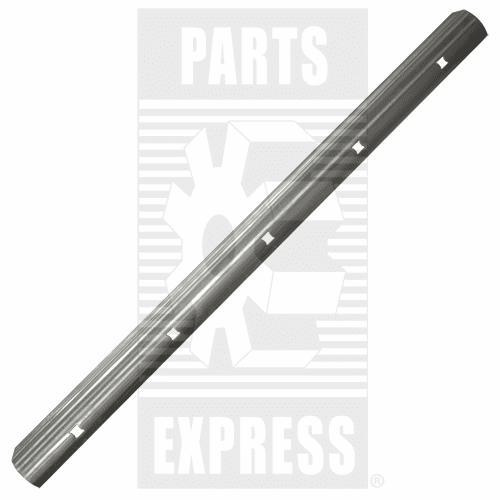 Parts Express Cleaning Fan, Fan Blade     Replaces  H206345