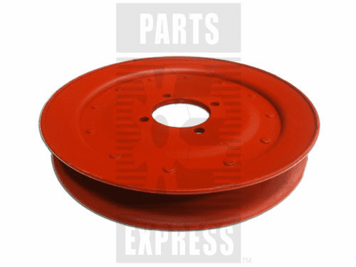 Parts Express Cleaning Fan, Sheave  Replaces  193948C1