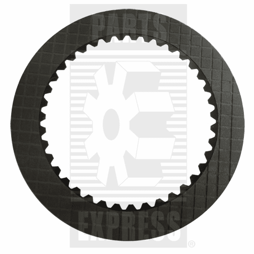 Parts Express Clutch, Disc    Replaces  1285975C2