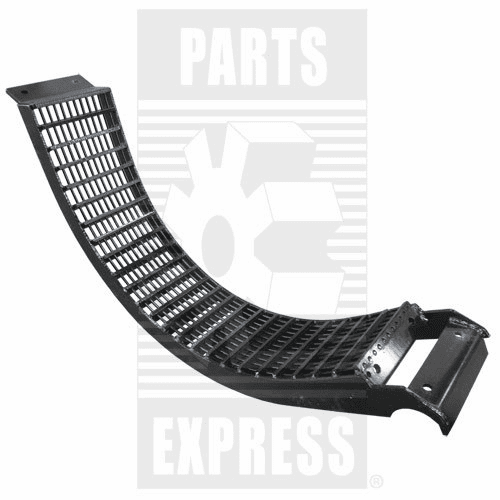 Parts Express Concave, Wide Spaced  Replaces  104904W91
