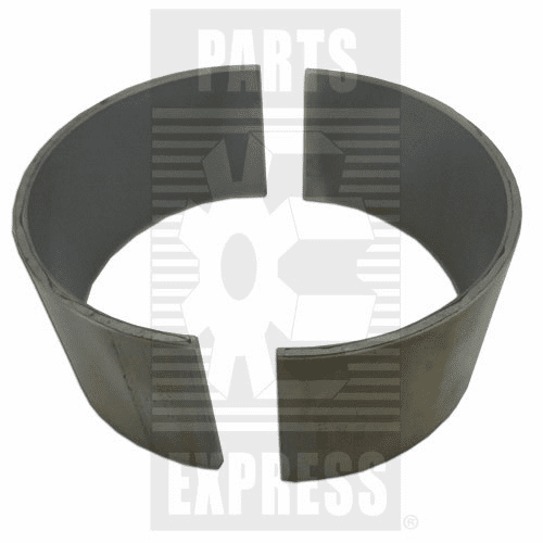 Parts Express Connecting Rod, Bearing     Replaces  R525767