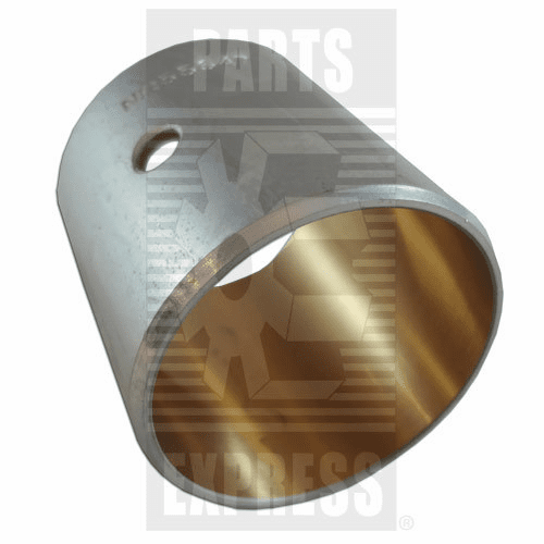 Parts Express Connecting Rod, Bushing     Replaces  R55647