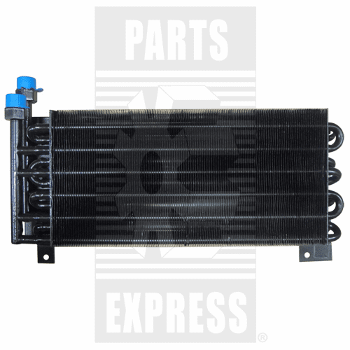 Parts Express Cooler, Hydraulic     Replaces  AM101957