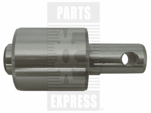 Parts Express Corn Head, Stalk Roller, Bearing    Replaces  1989222C2