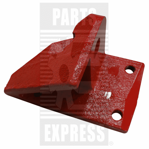 Parts Express Corn Head, Stalk Roller, Support    Replaces  1327204C1