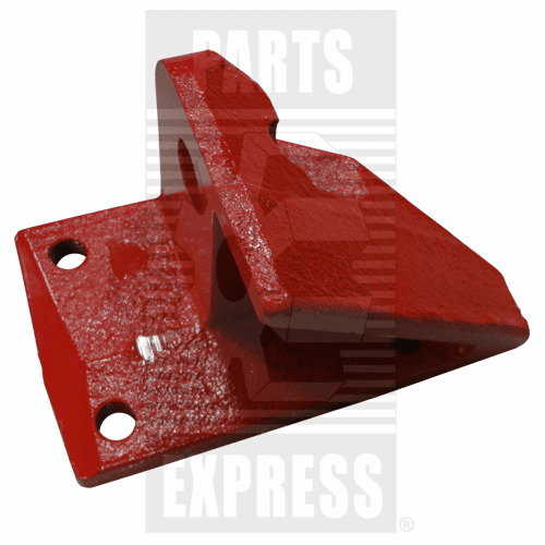 Parts Express Corn Head, Stalk Roller, Support    Replaces  1327205C1