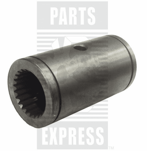 Parts Express Coupler, Drive  Replaces  H133231