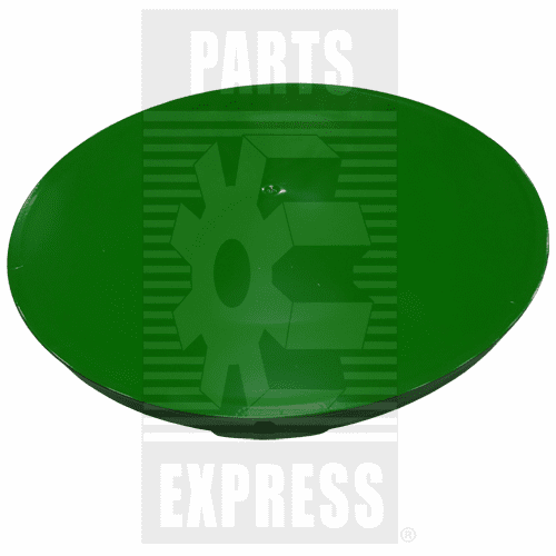 Parts Express Cover, Clutch Pulley  Replaces  F821R