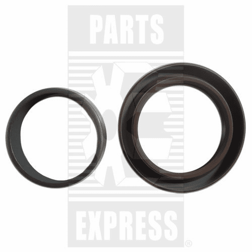Parts Express Crankshaft, Seal, Front     Replaces  AR49025