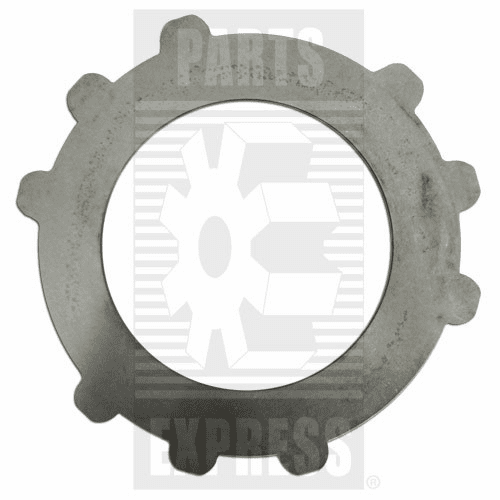 Parts Express Differential, Plate, Separator      Replaces  R34858